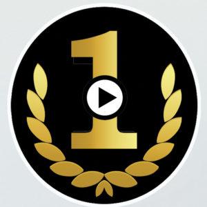 https://www.youtube.com/watch?v=ub03oal9aKI&feature=youtu.be